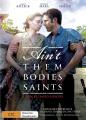 Ain't Them Bodies Saints [Region 4]