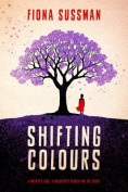 Shifting Colours