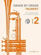 Grade by Grade - Trumpet