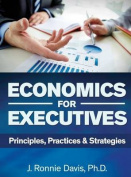Economics for Executives