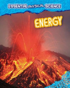 Energy (Infosearch