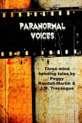 Paranormal Voices