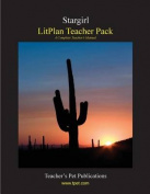 Litplan Teacher Pack: Stargirl