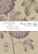 Rbg Kew Linen Diary