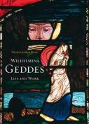 Wilhelmina Geddes