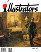 Illustrators