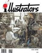 Illustrators: Issue 7: issue 7