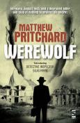 Werewolf: August, 1945
