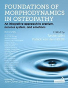Foundations of Morphodynamics in Osteopathy