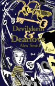 Devilskein and Dearlove