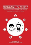 Employability What?