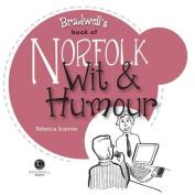 Norfolk Wit & Humour