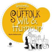 Suffolk Wit & Humour