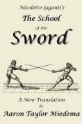 Nicoletto Giganti's the School of the Sword
