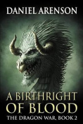 A Birthright of Blood