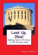 Look Up, Ohio!