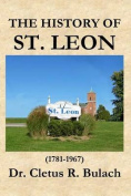 The History of St. Leon