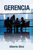Gerencia [Spanish]