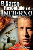 El Narco [Spanish]