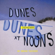 Dunes at Noons