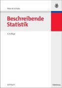 Beschreibende Statistik [GER]
