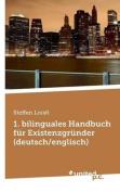 1. Bilinguales Handbuch Fur Existenzgrunder