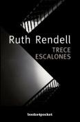 Trece Escalones  [Spanish]