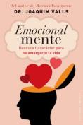 Emocional Mente [Spanish]