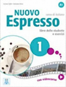 Nuovo Espresso [ITA]
