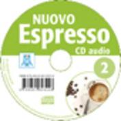 Nuovo Espresso: CD Audio 2 [ITA]