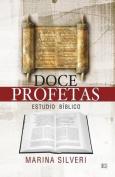 Doce Profetas [Spanish]