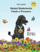 Shakel Shakelovitz Finds a Treasure