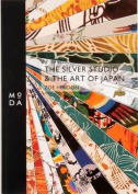 Silver Studio & the Art of Japan