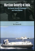 Maritime Security of India