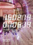 Joana Vasconcelos Time Machine