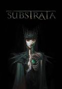 Substrata: Open World Dark Fantasy