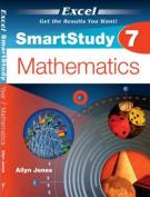 Excel SmartStudy - Year 7 Mathematics