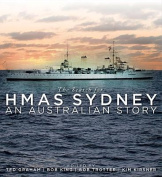 The Search for HMAS Sydney