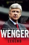 Wenger: A Legend