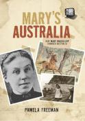 Mary's Australia
