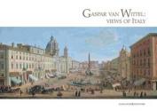 Gaspar Van Whittle