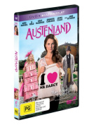 Austenland (DVD/UV) [Region 4]