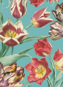 Royal Horticultural Society Tulips Boxed Notecards