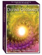 Divine Guidance Cards