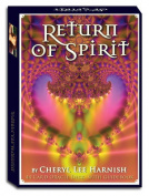 Return of Spirit