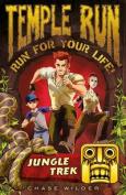 Temple Run: Jungle Trek (Temple Run
