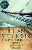 The Kydd Collection: 2