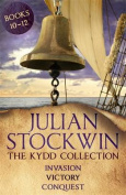 The Kydd Collection: 4