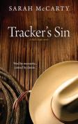 Tracker's Sin