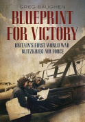 Blueprint for Victory